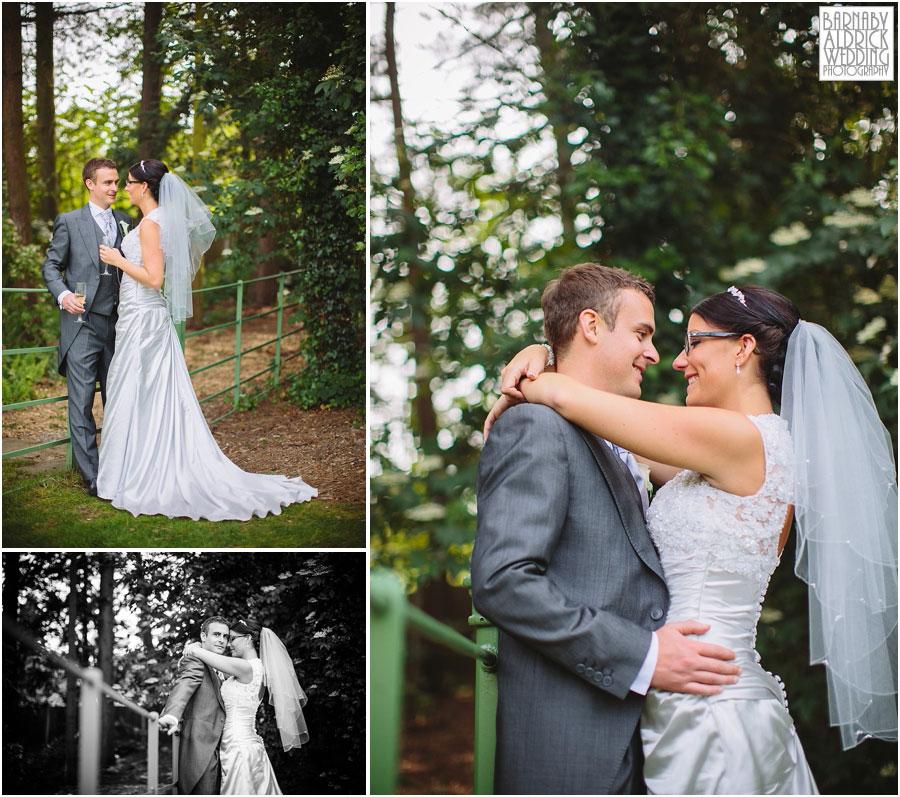 The Mansion Leeds Wedding Photography 035.jpg