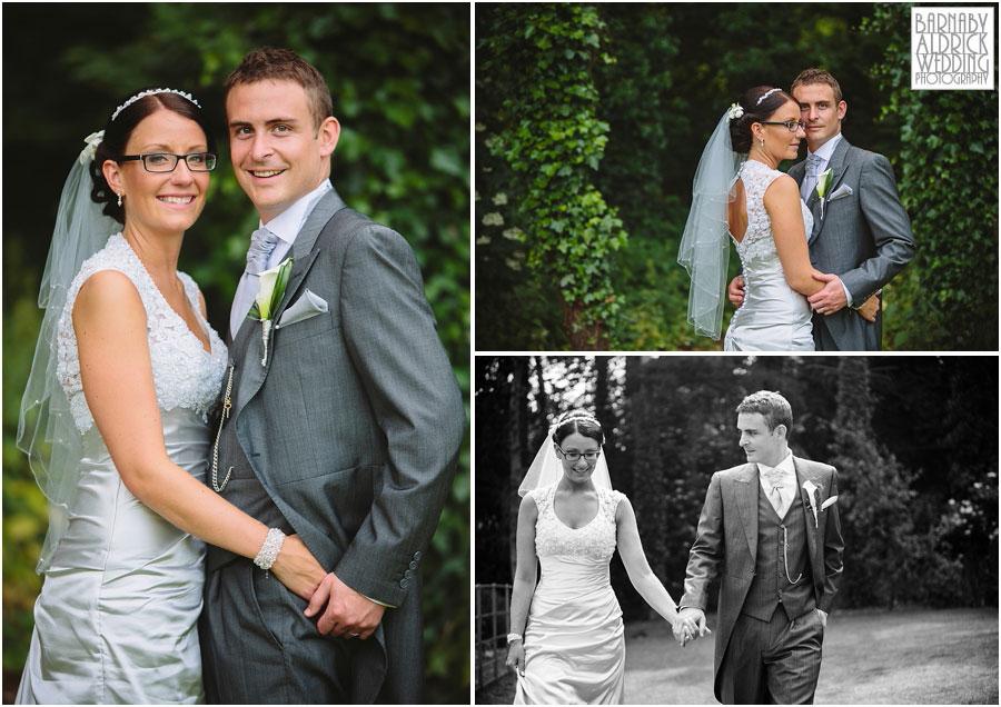 The Mansion Leeds Wedding Photography 036.jpg