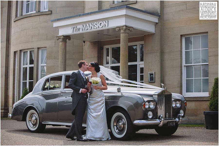 The Mansion Leeds Wedding Photography 037.jpg