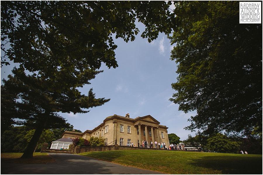 The Mansion Leeds Wedding Photography 039.jpg