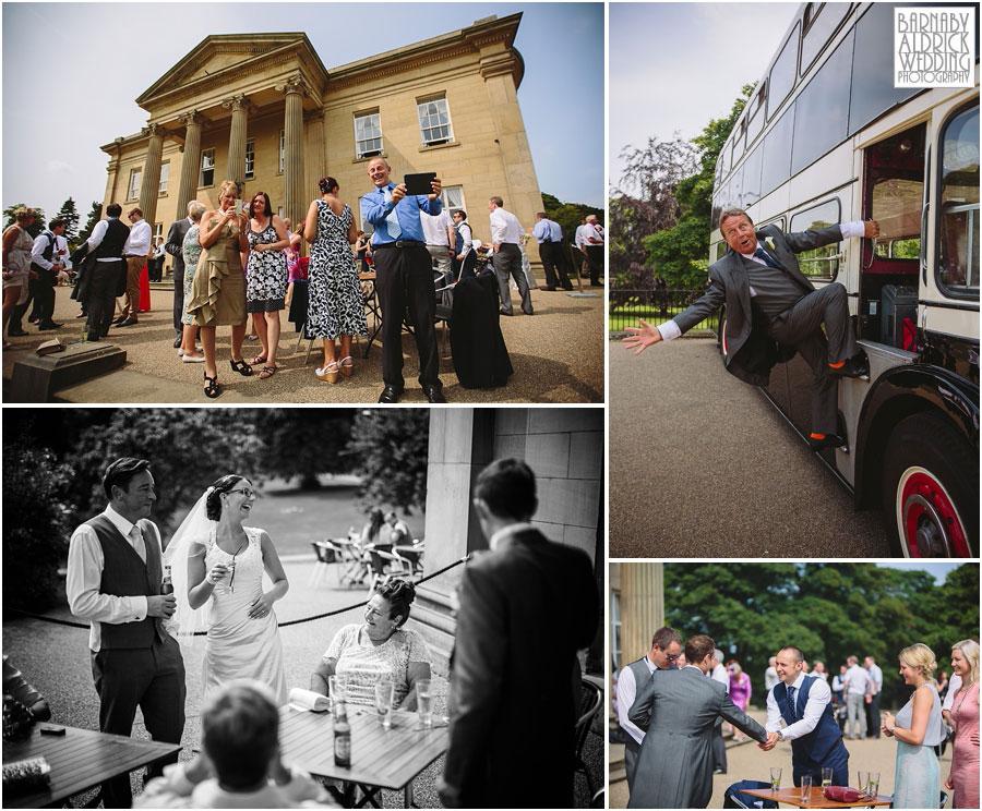 The Mansion Leeds Wedding Photography 040.jpg