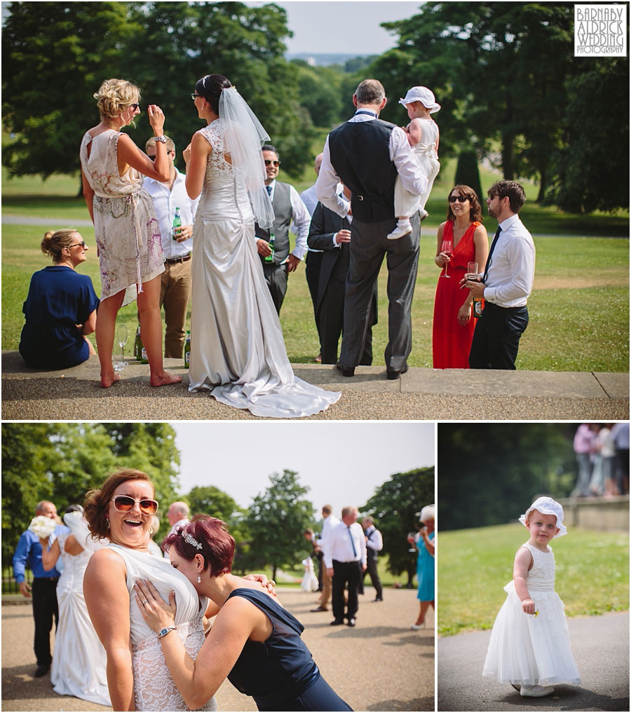 The Mansion Leeds Wedding Photography 042.jpg