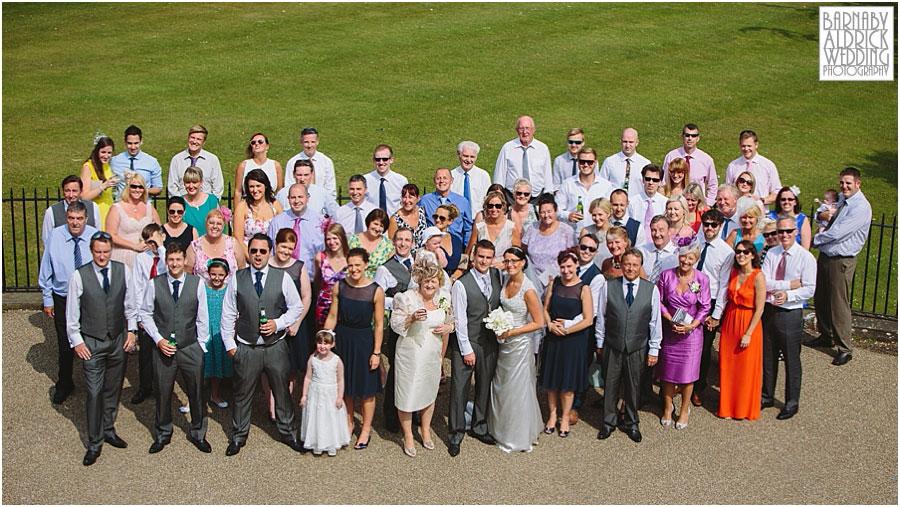 The Mansion Leeds Wedding Photography 043.jpg