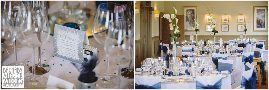 The Mansion Leeds Wedding Photography 050.jpg