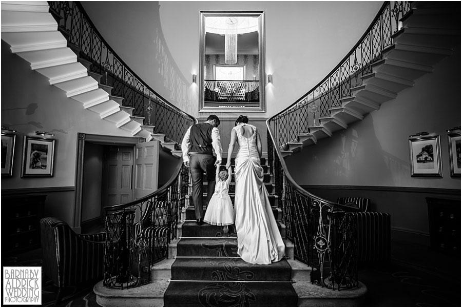 The Mansion Leeds Wedding Photography 051.jpg