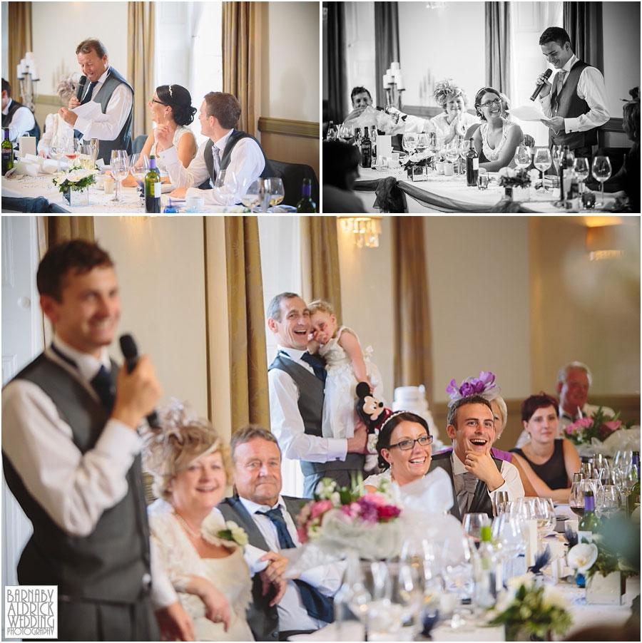 The Mansion Leeds Wedding Photography 053.jpg