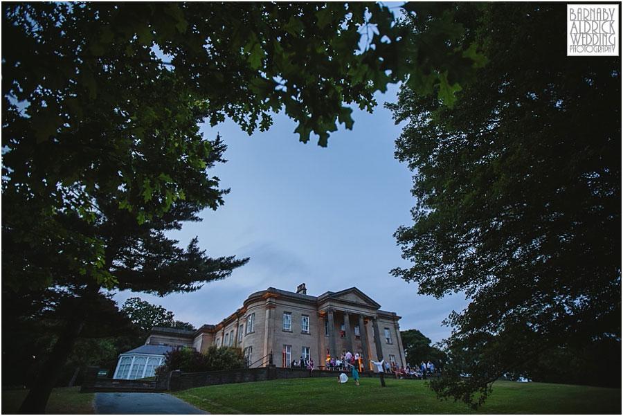 The Mansion Leeds Wedding Photography 054.jpg