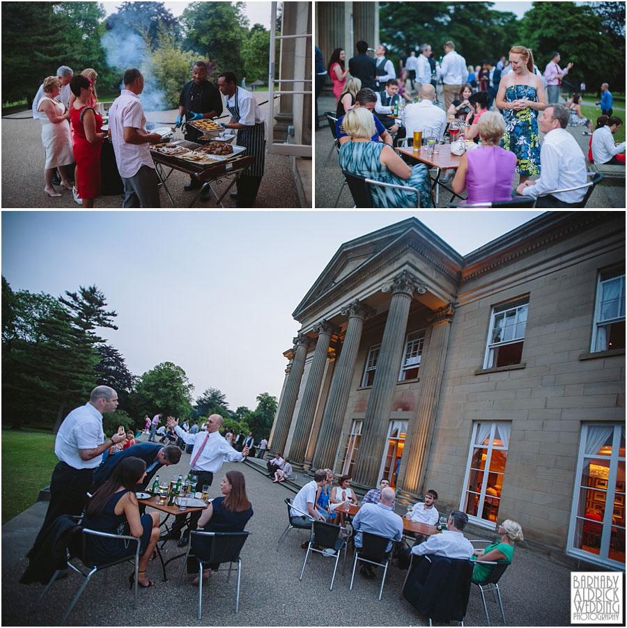 The Mansion Leeds Wedding Photography 055.jpg