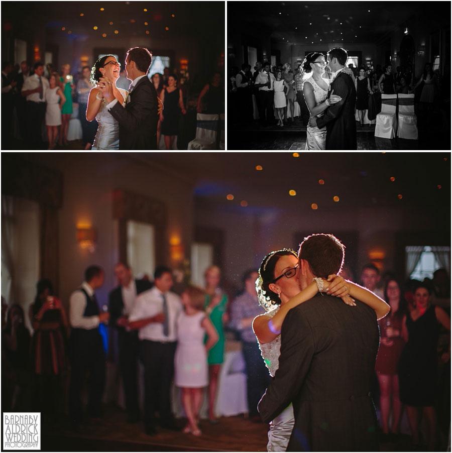 The Mansion Leeds Wedding Photography 057.jpg