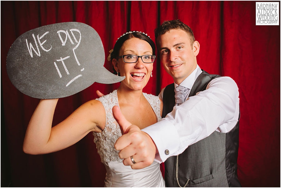 The Mansion Leeds Wedding Photography 059.jpg