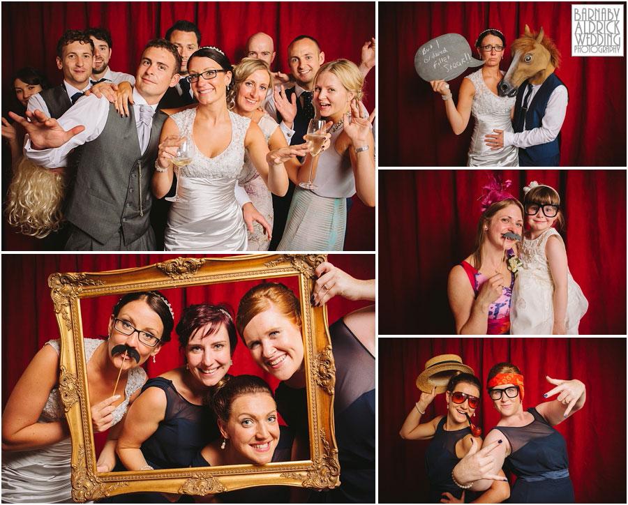 The Mansion Leeds Wedding Photography 060.jpg