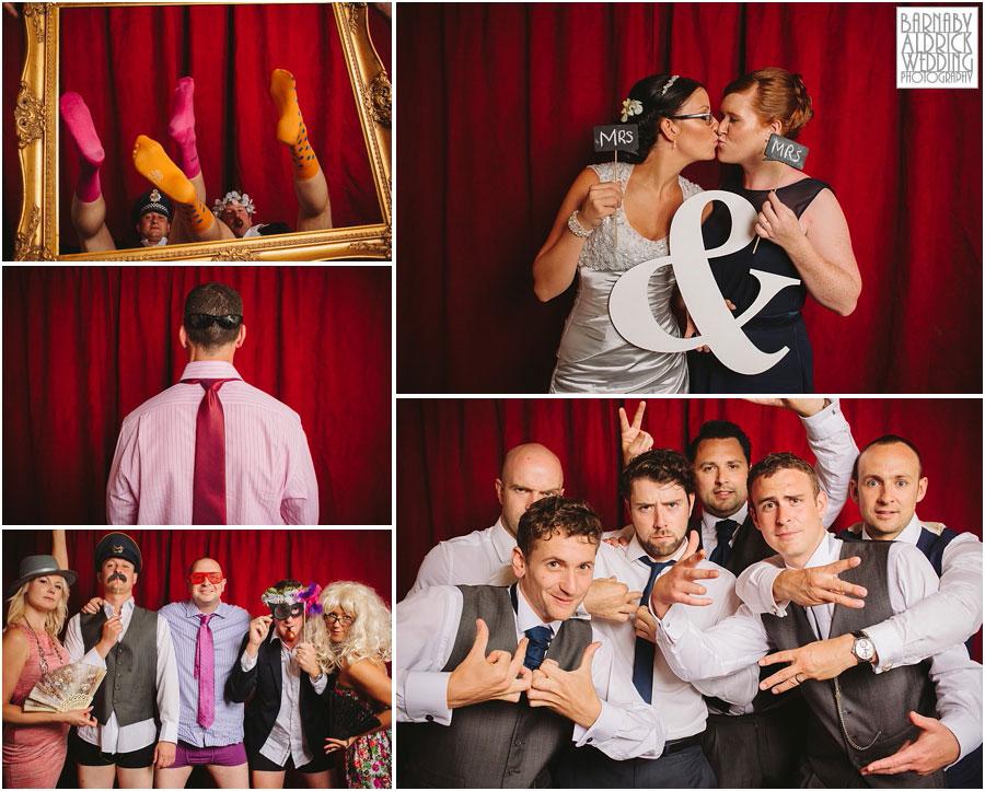 The Mansion Leeds Wedding Photography 061.jpg