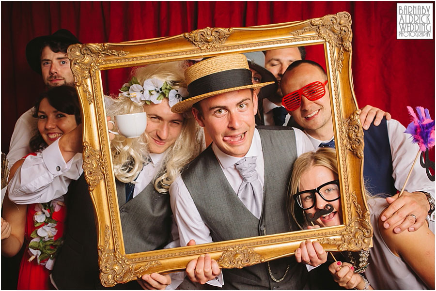 The Mansion Leeds Wedding Photography 062.jpg
