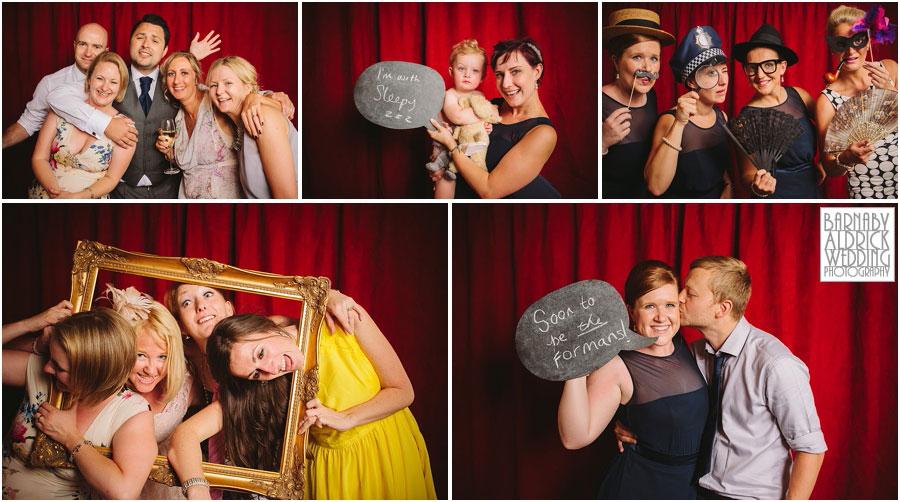 The Mansion Leeds Wedding Photography 063.jpg