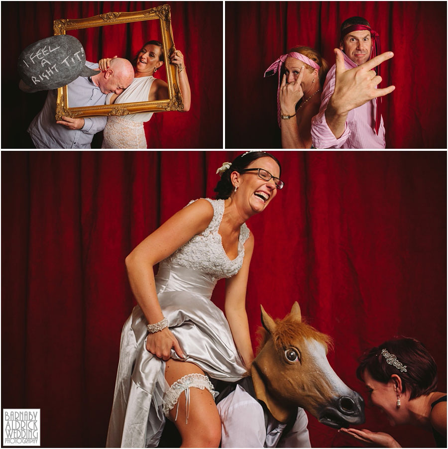 The Mansion Leeds Wedding Photography 065.jpg