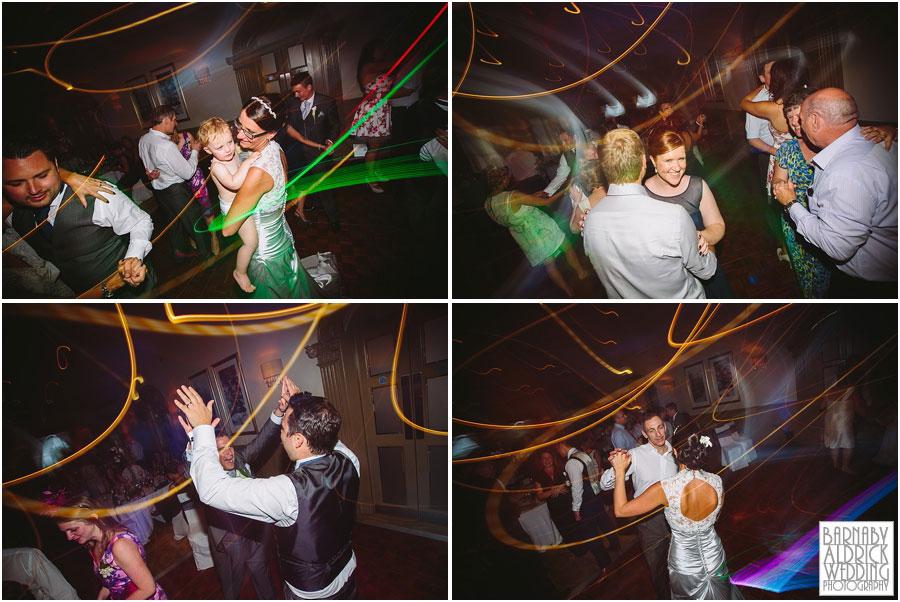 The Mansion Leeds Wedding Photography 066.jpg