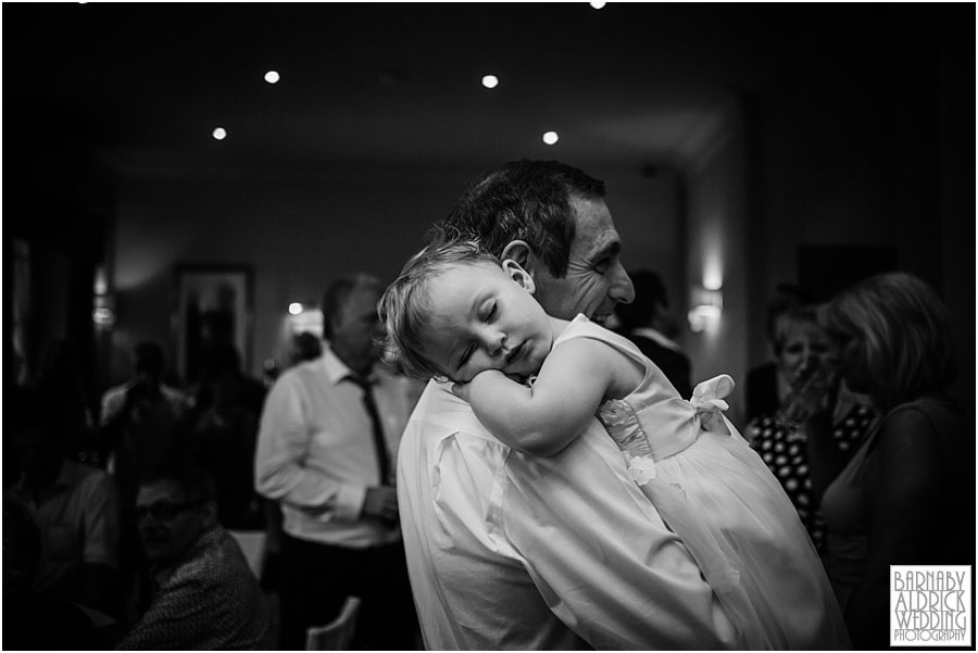 The Mansion Leeds Wedding Photography 067.jpg