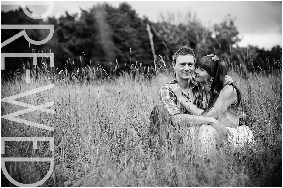 Chevin Lodge Otley Pre Wedding Photography 001.jpg