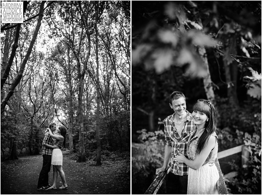 Chevin Lodge Otley Pre Wedding Photography 004.jpg