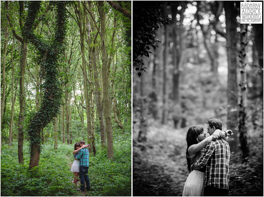 Chevin Lodge Otley Pre Wedding Photography 011.jpg