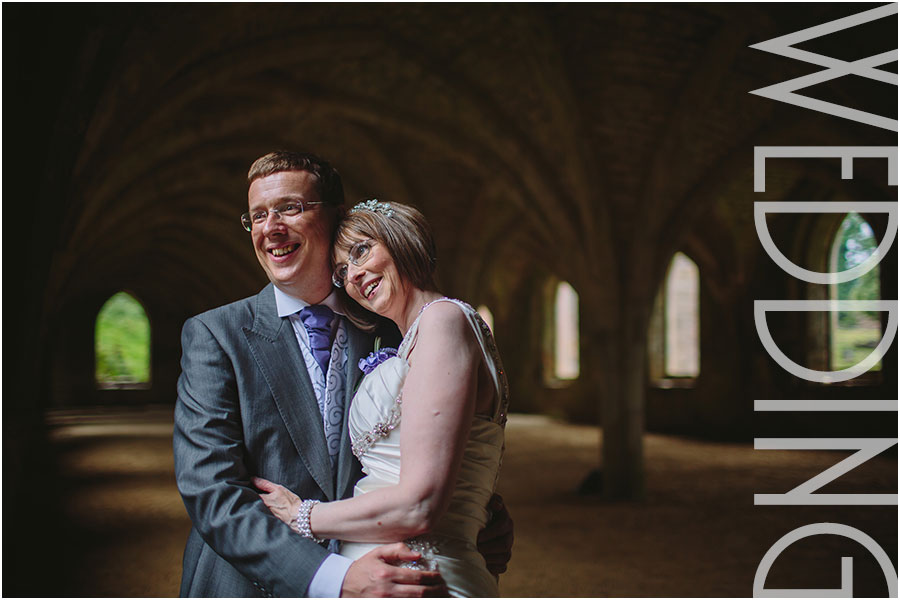 Fountains Abbey Wedding Photography 001.jpg