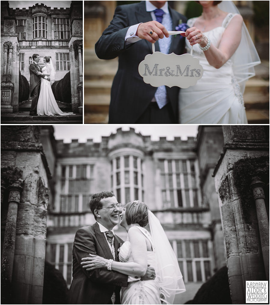 Fountains Abbey Wedding Photography 037.jpg
