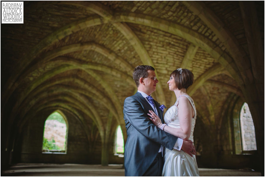 Fountains Abbey Wedding Photography 041.jpg
