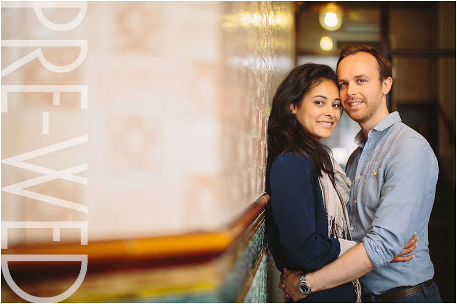 Midland Hotel Bradford Cathedral Pre Wedding Photography 000.jpg