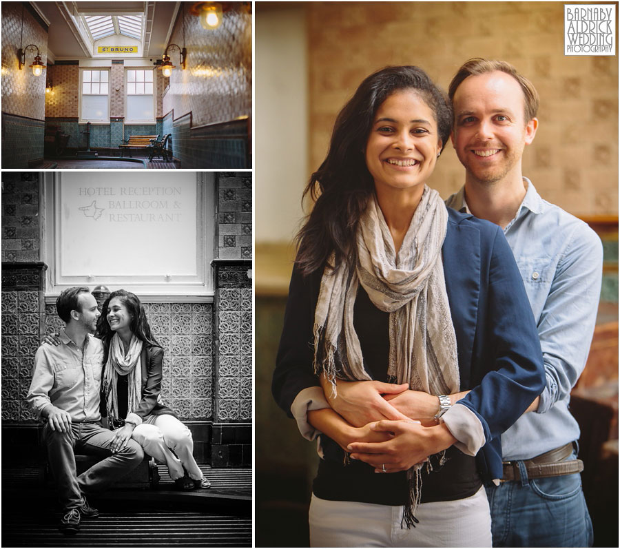 Midland Hotel Bradford Cathedral Pre Wedding Photography 006.jpg