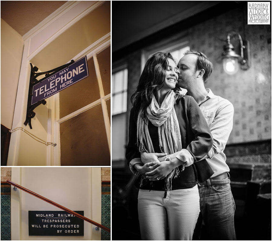 Midland Hotel Bradford Cathedral Pre Wedding Photography 007.jpg