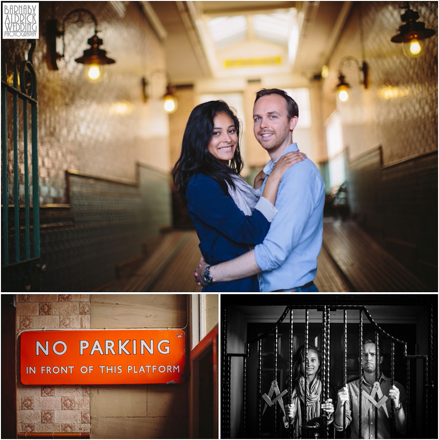 Midland Hotel Bradford Cathedral Pre Wedding Photography 009.jpg