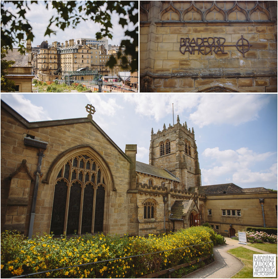 Midland Hotel Bradford Cathedral Pre Wedding Photography 010.jpg