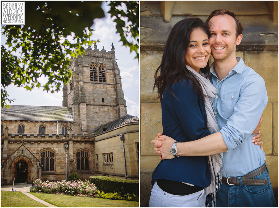 Midland Hotel Bradford Cathedral Pre Wedding Photography 013.jpg