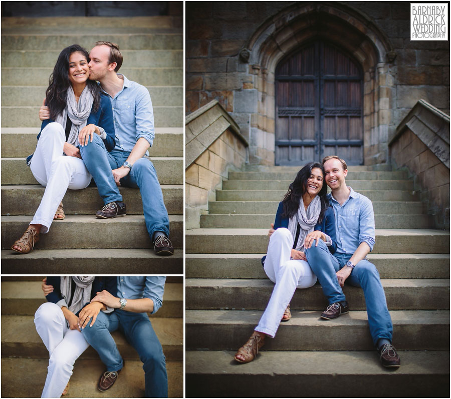 Midland Hotel Bradford Cathedral Pre Wedding Photography 015.jpg