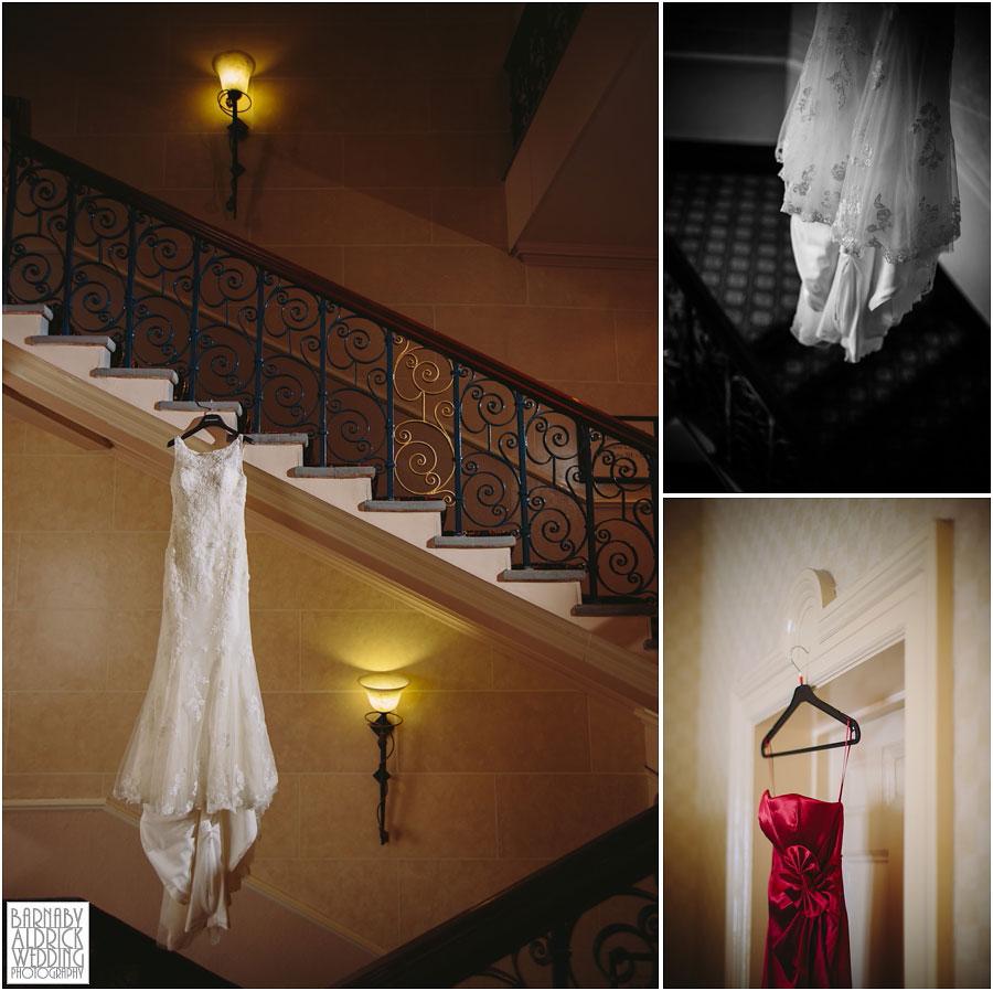 Midland Hotel Bradford Cathedral Wedding Photography by Barnaby Aldrick 006.jpg