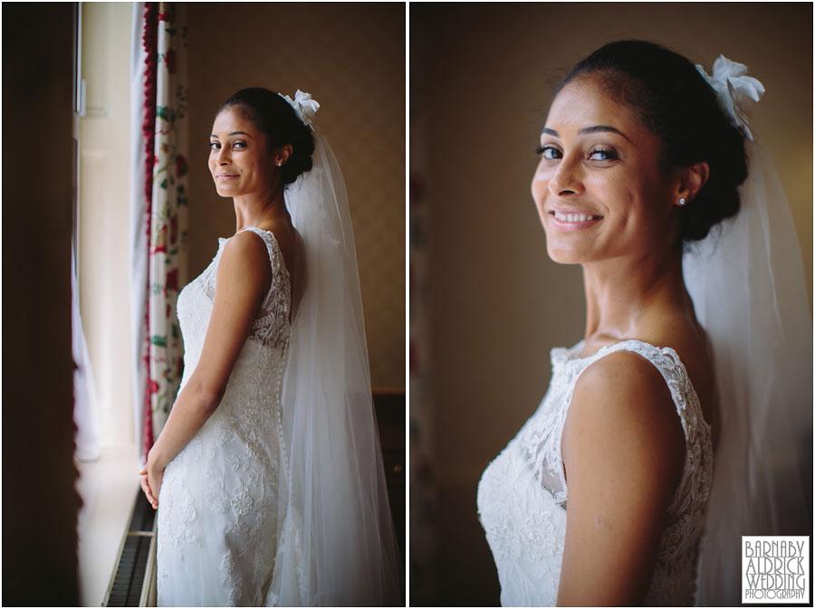 Midland Hotel Bradford Cathedral Wedding Photography by Barnaby Aldrick 025.jpg