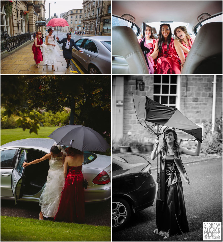 Midland Hotel Bradford Cathedral Wedding Photography by Barnaby Aldrick 028.jpg