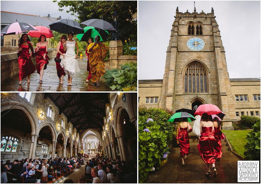 Midland Hotel Bradford Cathedral Wedding Photography by Barnaby Aldrick 029.jpg