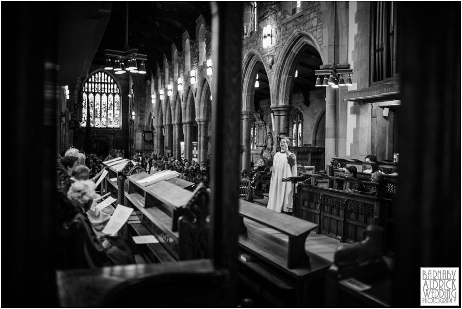Midland Hotel Bradford Cathedral Wedding Photography by Barnaby Aldrick 032.jpg