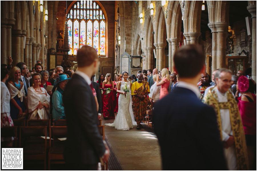 Midland Hotel Bradford Cathedral Wedding Photography by Barnaby Aldrick 033.jpg
