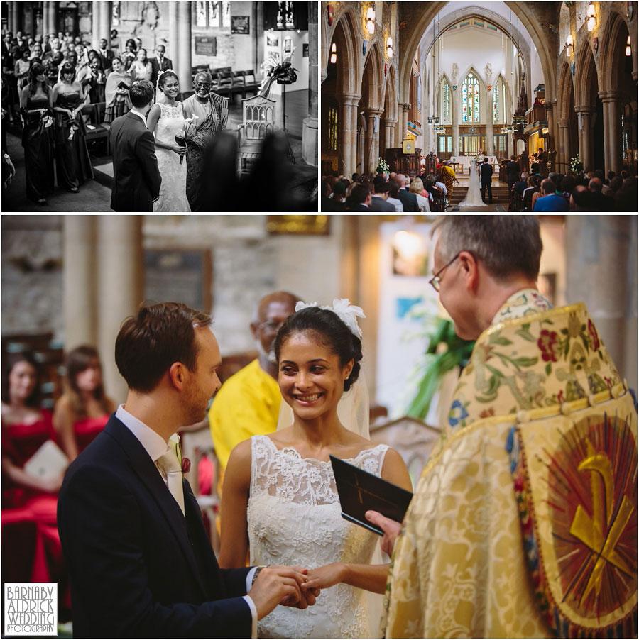 Midland Hotel Bradford Cathedral Wedding Photography by Barnaby Aldrick 034.jpg