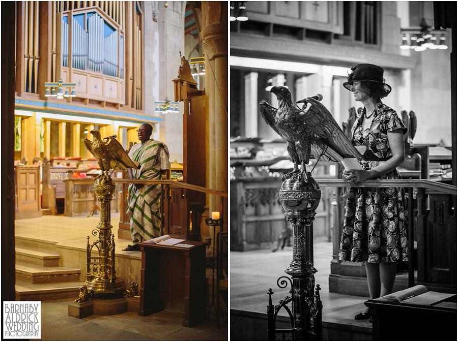 Midland Hotel Bradford Cathedral Wedding Photography by Barnaby Aldrick 036.jpg