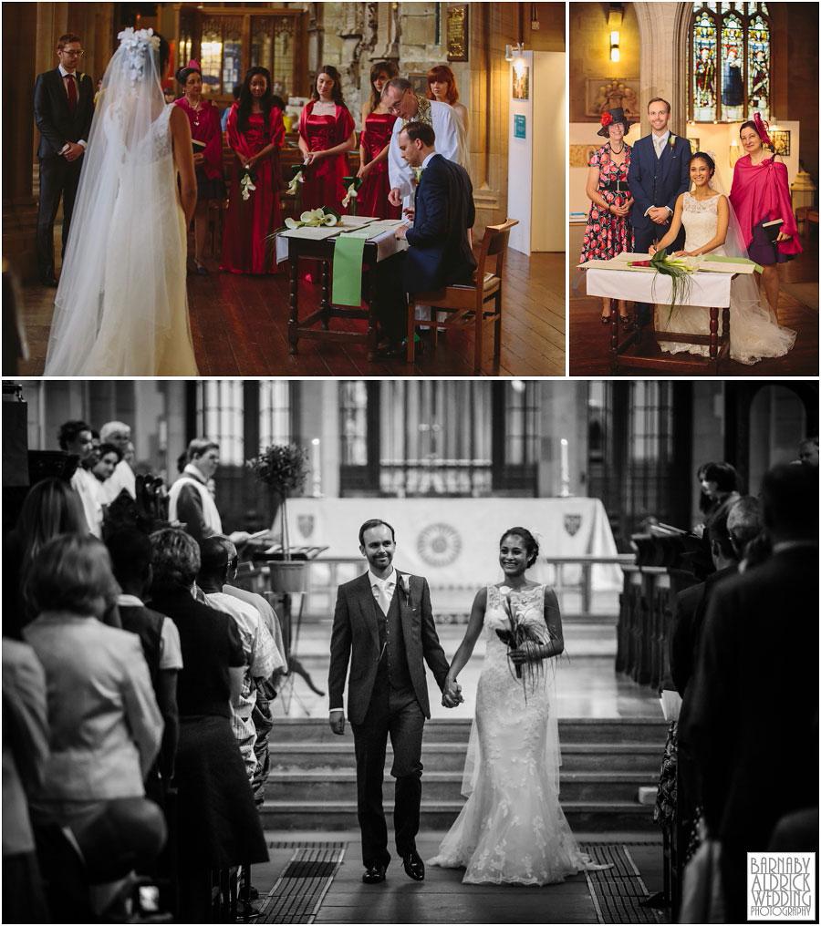 Midland Hotel Bradford Cathedral Wedding Photography by Barnaby Aldrick 037.jpg