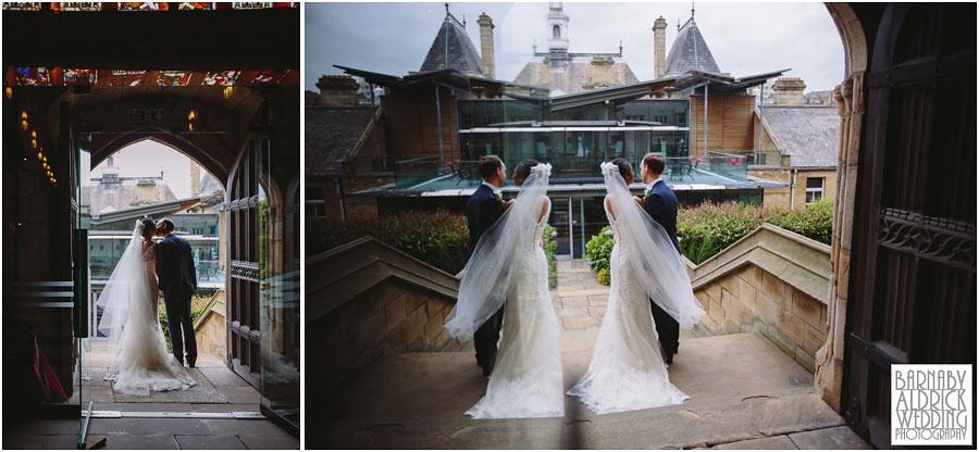 Midland Hotel Bradford Cathedral Wedding Photography by Barnaby Aldrick 038.jpg