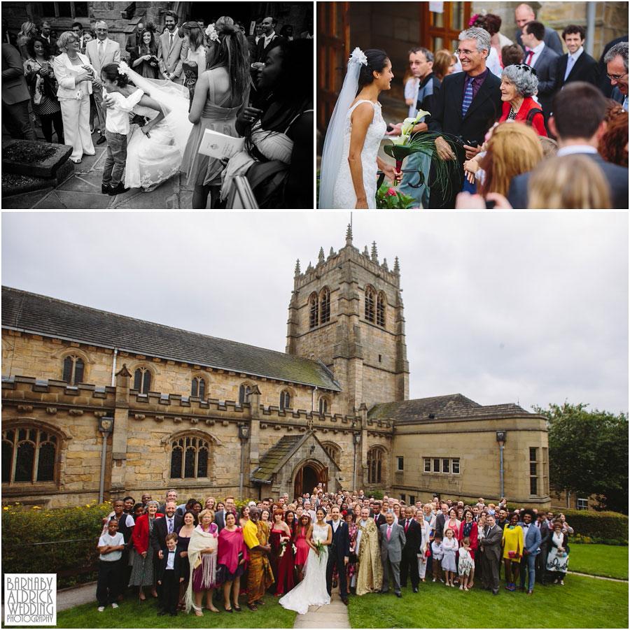 Midland Hotel Bradford Cathedral Wedding Photography by Barnaby Aldrick 041.jpg