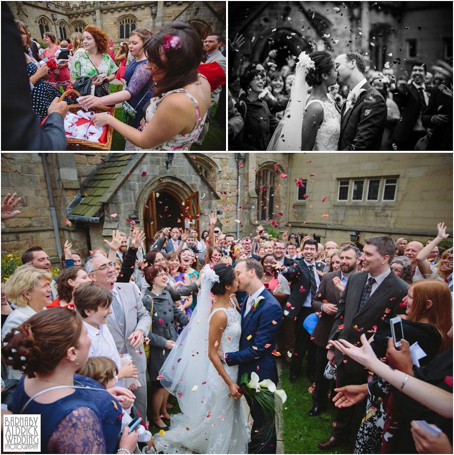 Midland Hotel Bradford Cathedral Wedding Photography by Barnaby Aldrick 042.jpg