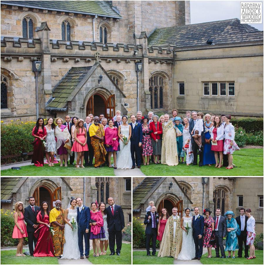 Midland Hotel Bradford Cathedral Wedding Photography by Barnaby Aldrick 043.jpg