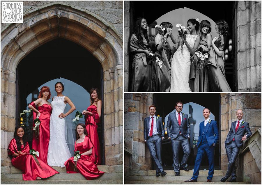 Midland Hotel Bradford Cathedral Wedding Photography by Barnaby Aldrick 047.jpg