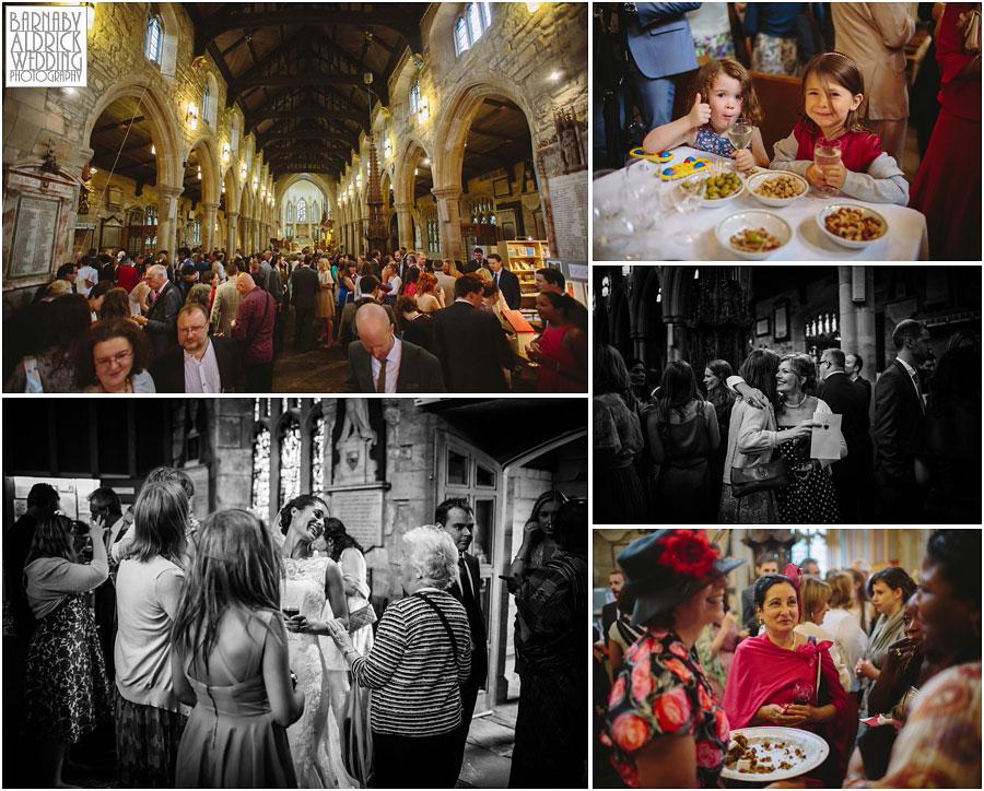 Midland Hotel Bradford Cathedral Wedding Photography by Barnaby Aldrick 049.jpg