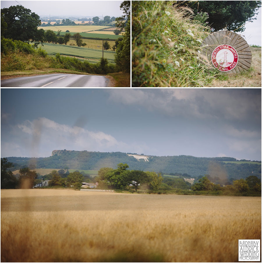 Newburgh Priory Yorkshire Wedding Photography 002.jpg